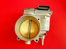 Fuel Injection Throttle Body for Toyota	Tundra,Sequoia,Land Cruiser,Lexus	LX570