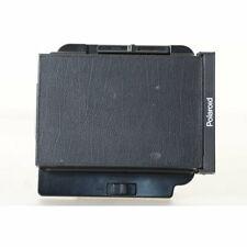 Fuji / Fujifilm GX680 Polaroidmagazin II - Magazin - Pola Back - Kassette