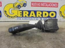 MANDO INTERMITENCIA Opel Corsa C (2003->) 1.3 CDTI Z 13 DT  9185413