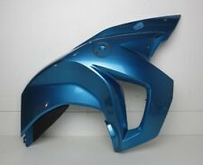 Blue Fairing Cowling Body Panel Front Right BMW F650 GS F650GS 07 – 12