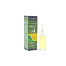 CUCCIO NATURALE PROFESSIONAL Cuticle Oil Revitalizing Whit Limet&Aloe Vera-15ml.