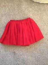 Girls Skirt Age 2/3