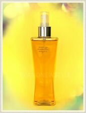 Bath & Body Works WARM VANILLA SUGAR Fragrance Mist for Women 8 fl oz New