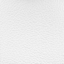 "New Tolex amplifier/cabinet covering 1 yard x 18"" high quality, Hot White Bronco"