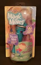 NEW! Magic Movers Electronic Interactive Toy w/ 26 Tunes