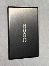 Kreditkarten Stil USB Card Drive Memory Daten Speicher Stick Festplatte 1GB NEU