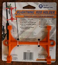 Blightning Rod Holder - MH (Medium Heavy) - 6 Pack
