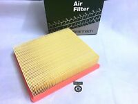 Bearmach Land Rover Range Rover P38 V8 Air Filter - ESR341R