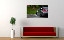 """INFINITI G35 TUNING PRINT WALL POSTER PICTURE 33.1"""" x 20.7"""""""
