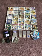 GAME BOY Advance SP Nintendo DS getestet