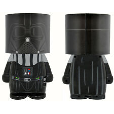 Star Wars Darth Vader Neuf Officiel LED Look-ALite Humeur Nuit Lampe De Table