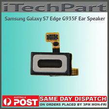 Genuine Samsung Galaxy S7 Edge G935F Earpiece Ear Speaker Flex Cable Replacement