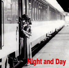 + (70s & 80s) - THE EMOTION COLLECTION - NIGHT & DAY / VARIOUS ARTISTS - 2 CD SE