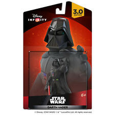 Disney Infinity 3.0 Edition: Star Wars Darth Vader Figure