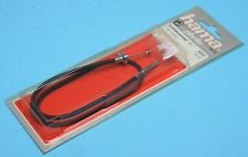 Hama 5331 Drahtauslöser 1 50cm  Cable Release OVP NEW OLD STOCK NOS FF