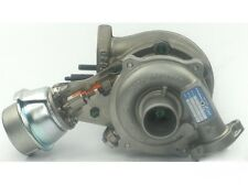 Turbo Turbocharger Lancia Musa/Ypsilon 1.3 16v Multijet 66Kw/90 Cv 5435-970-0014