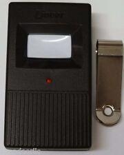 Linear Delta 3 DT  DTA DTD DTC Single Button Garage Door Remote DNT00002A