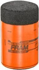 Fram PH3600 EXTRA GUARD Engine Oil Filter