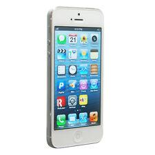 Téléphones mobiles smartphones Apple
