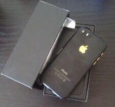 Custom iPhone 5S professional conversion to iPhone 7 mini Design