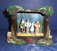 Westland Wizard of Oz Dark Forest Light Box New in Box- #17203