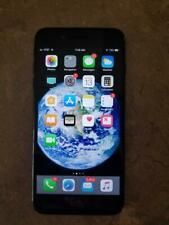 Apple iPhone 7 Plus 128GB Unlocked Excellent Condition Works Perfectly