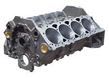 """Dart SHP """"Special High Performance"""" SBC Chevy Block 350 Ductile 4.125 9.025 1pc"""