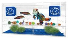 Eshopps Tanklimate Acclimation Box - Medium- free shipping
