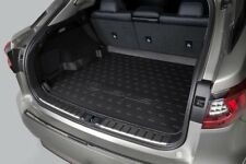 LEXUS RX Genuine Luggage Tray RX200t / RX300 / RX350 / RX450h 09/2015 onward