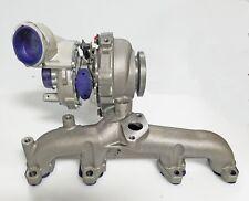 PD140 Turbo Upgrade for TDI BRM 1.9 Motors 2005-2006