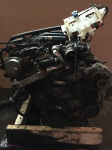 BMW engines N47 M47 M57 M62B44 ALL engines available. huge stock
