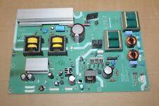 Toshiba 42C3030D LCD TV Power Board PE0282 V28A00036301 V28A00036500