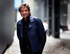 BARRY MANILOW - PHOTO #105