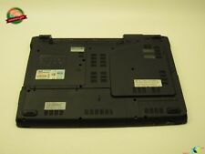 Asus G51J G51JX Series  Laptop Bottom Case With Covers 13N0-GZA0201