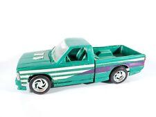 Chevrolet S10 Custom Built Up Plastic Model Kit 1/24 1/25 Scale