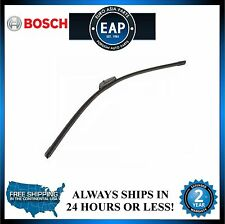 "Bosch 26CA Clear Advantage Wiper Blade - 26"" (Pack of 1) New"