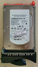 32P0768,32P0769,24P3736 IBM 73.4GB 15K rpm 2Gbps Fibre Channel hot-swappable