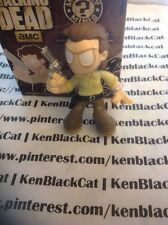 NEW ~ Funko Mystery Minis - The Walking Dead Series 3 - Rick Grimes ~ 1/12
