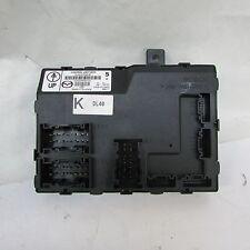 Centralina chiusura centralizzata DL4067560B Mazda 2 2008 (3007 21-2-A-4)