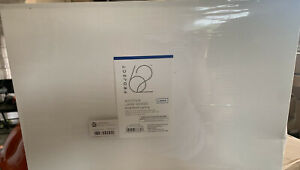 Target Project 62 Weston Lamp Shade White Mix and Match Lighting Large