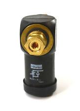 Parker Speed regulator drosselrückschlagventil pwra 1483 3/8 080956 nuevo embalaje original