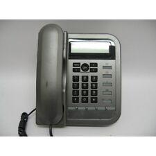 Thomson ST2022 - IP Phone - MCGP Firmware