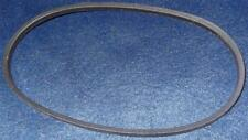 REPLACEMENT DRIVE BELT FOR CUTAWL MACHINES; K-11, K-12, K-16 ONLY 1STAWARD SPPLY