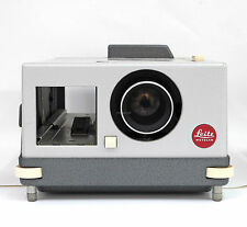 Leica Film Slide Projector
