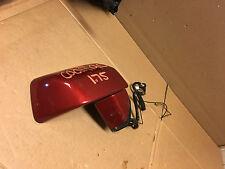 2004 06 2007 2008 2009 Cadillac XLR right door mirror power heated W XM 15887183