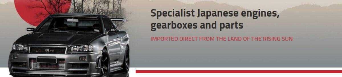 Nippon Auto Spares Ltd