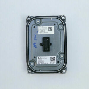 Fit for MAN LED Control Unit Module A2C13209503 10R-05 0064 1066.013.1250