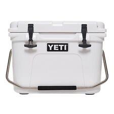 YETI Cooler Roadie 20 White *Brand New in Box*