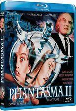 PHANTASM 2 - Blu Ray Disc -