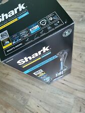 Shark Cordless ICZ300UKT with Anti Hair Wrap, PowerFins, Powered Lift-Away £420